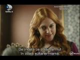 Suleyman Magnificul episod 65