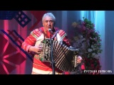 Николай Артёмов - Песенка про сатану